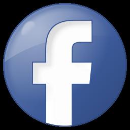 facebookicn