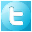 social_twitter_button_blue