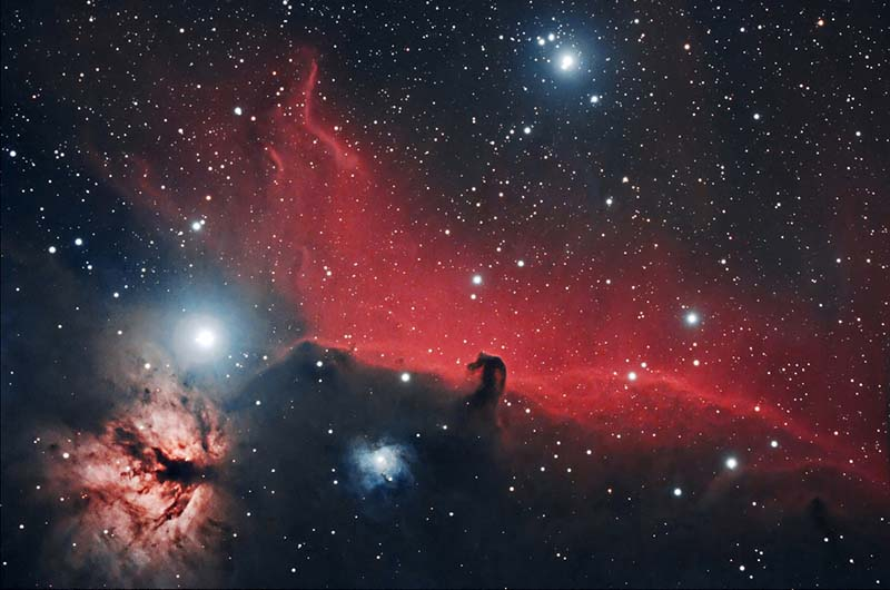 Horsehead-Nebula-in-Orion
