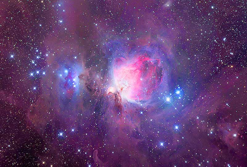 orion_nebula_complex_wide