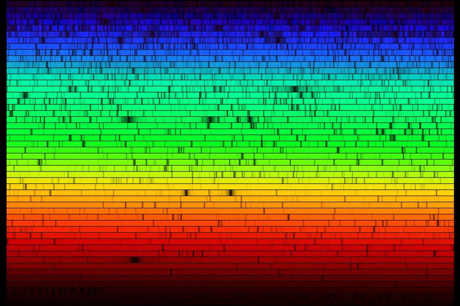 sun_spectrum