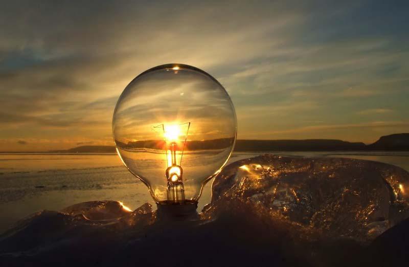 5651-nature-lamp-800x600