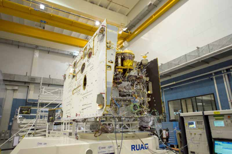 BepiColombo_MPO-PFM_payload-integration-at-TAS-Turin_625