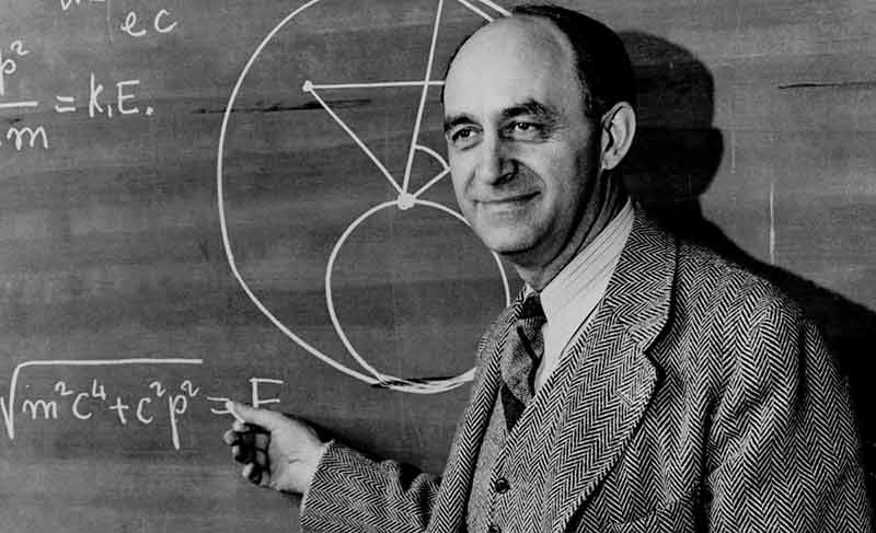 Enrico-Fermi-chalkboard_0