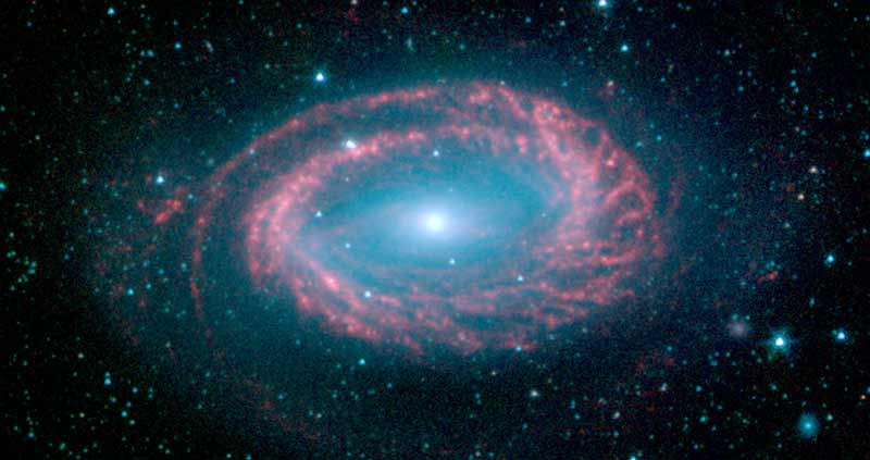 NGC_4725