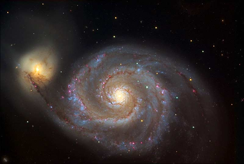 m51rolfe
