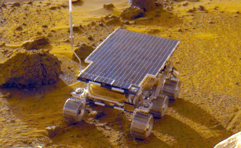 sojourner-rover_1024x768_27371