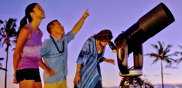 aulani-activities-explore-the-stars-stargazing-sc