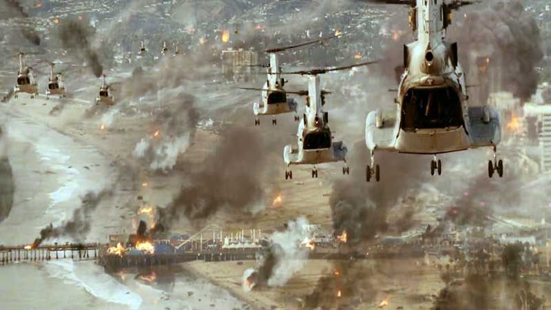 battle-los-angeles-1