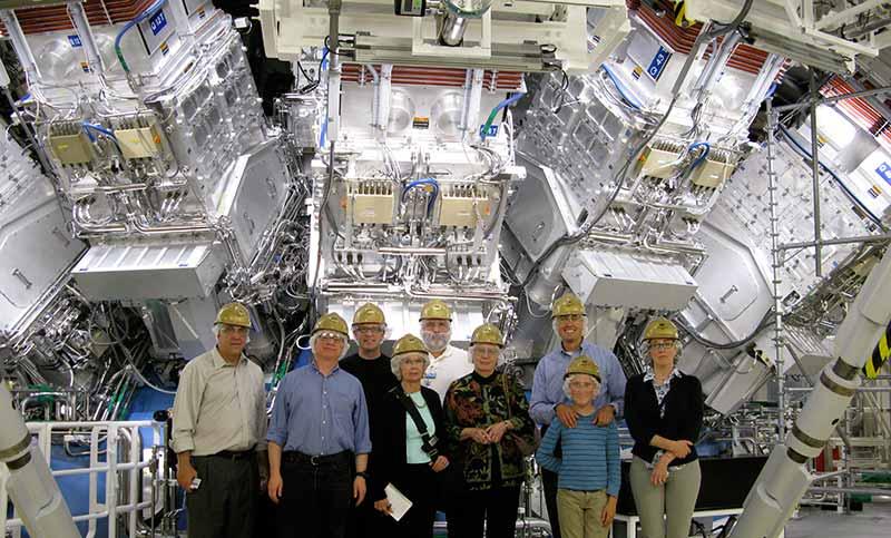 fisyonreaktoru0102