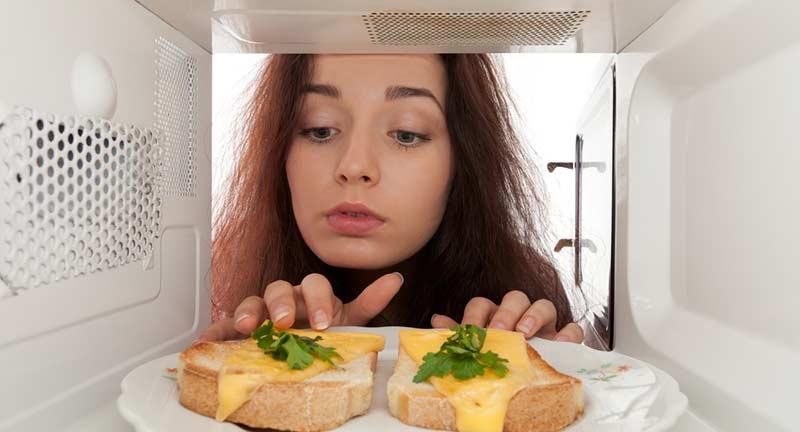 looking-in-microwave