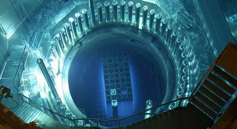 nukleer9990_d026