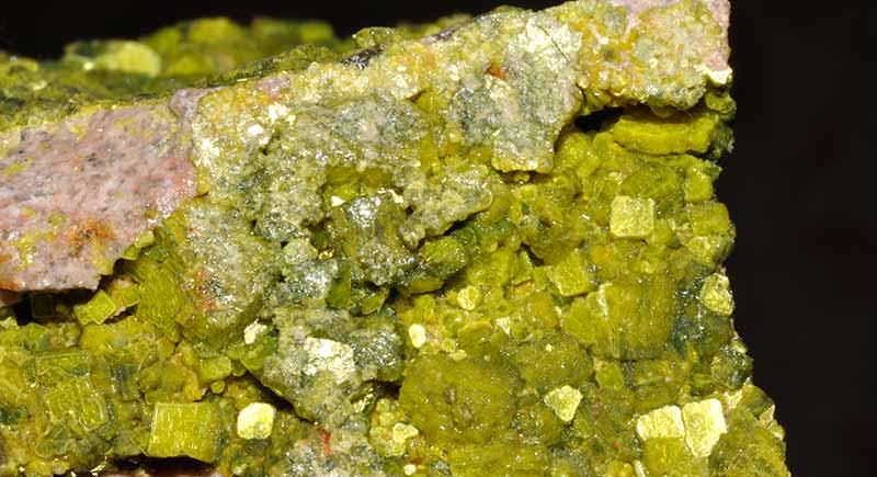 uranyum1010