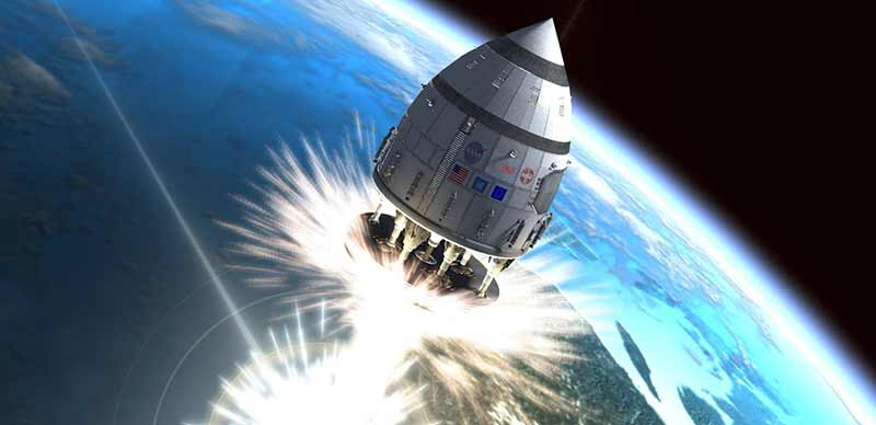 Project-Orion-Spacecraft