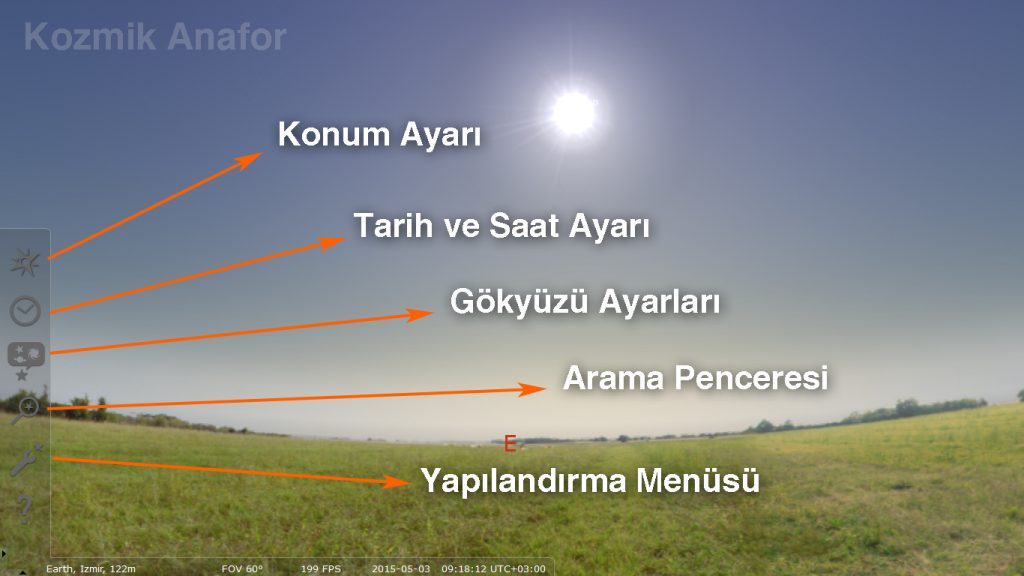 Yan Menü