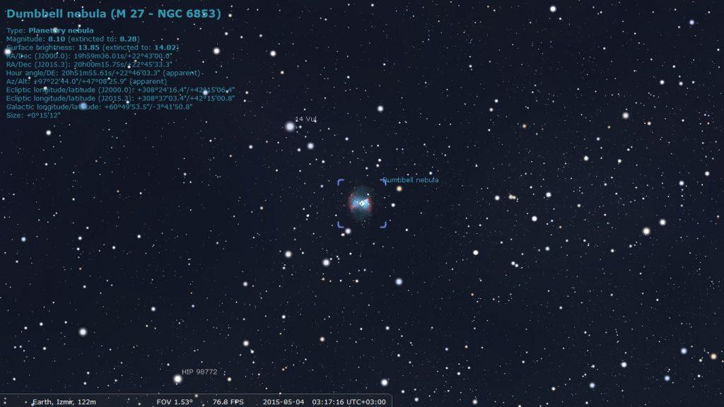 Stellarium6