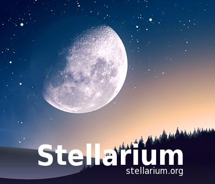 Stellarium8