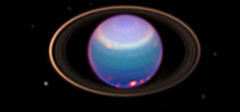 Uranus_rings_and_moons