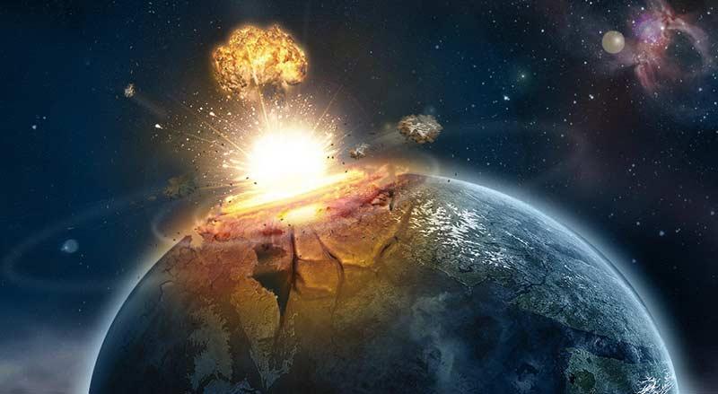 asteroid_015800_