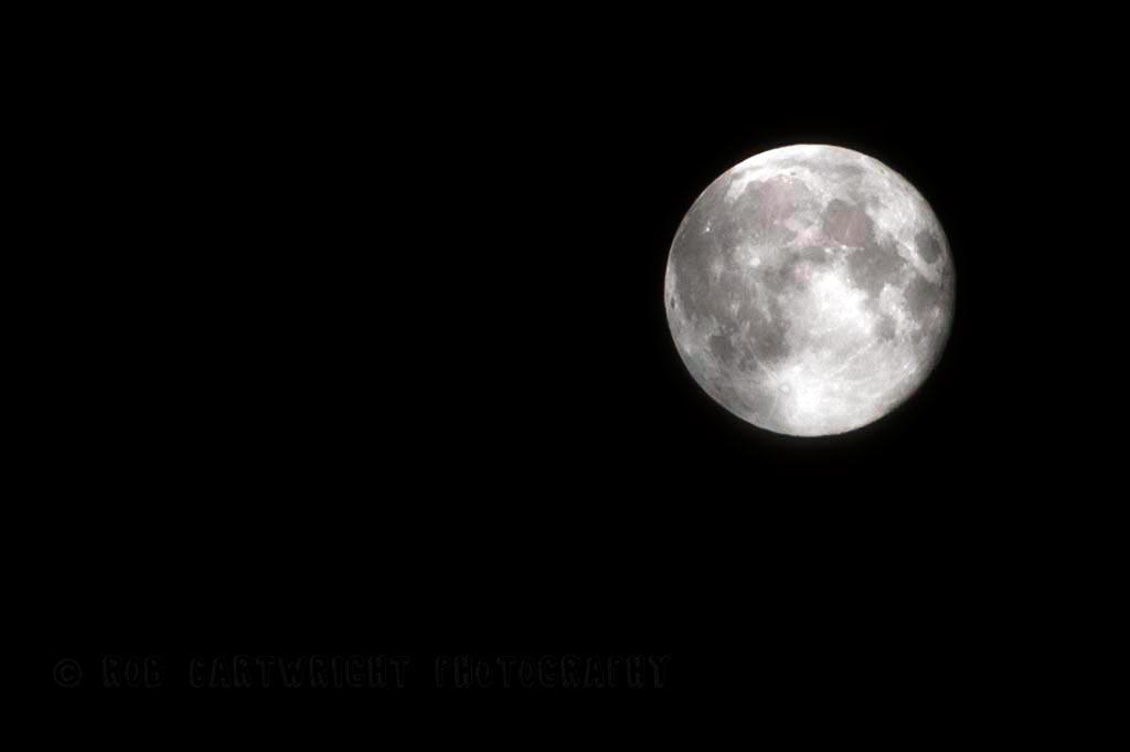 full-moon-night-sky