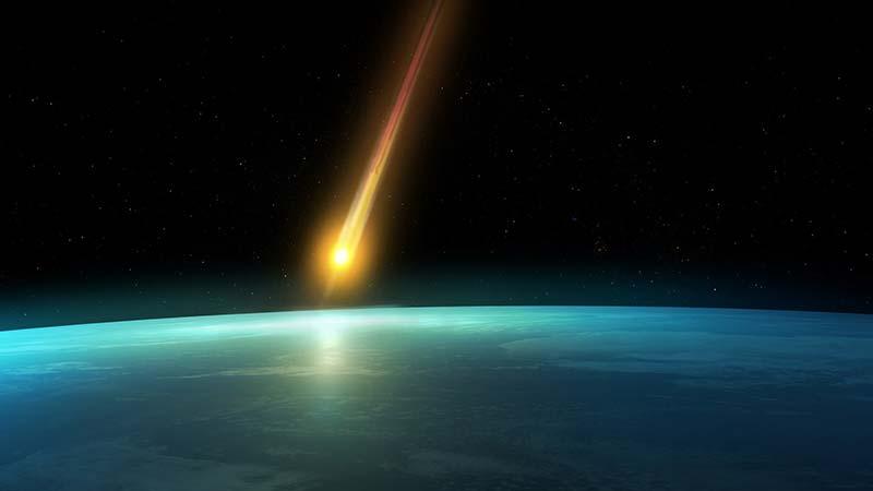 meteor13413165