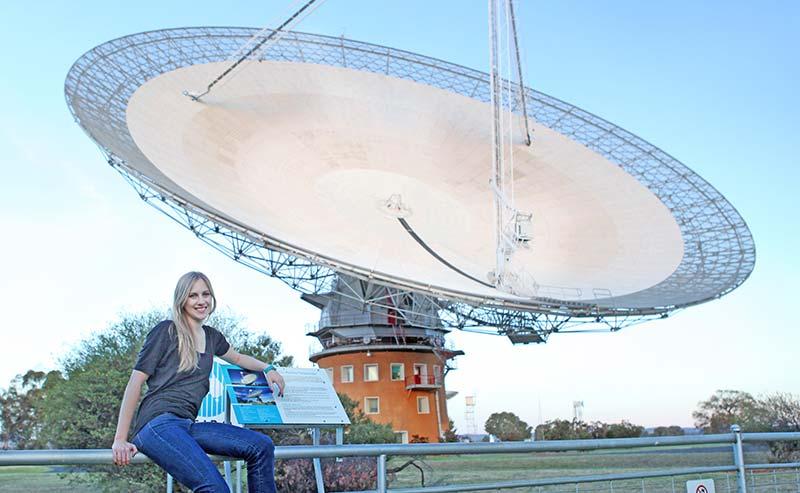 radyoteleskop4587