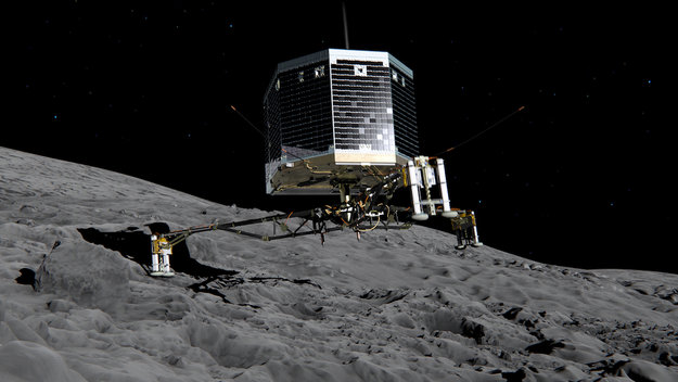Philae_touchdown_large