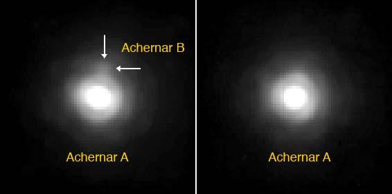 achernarA-B