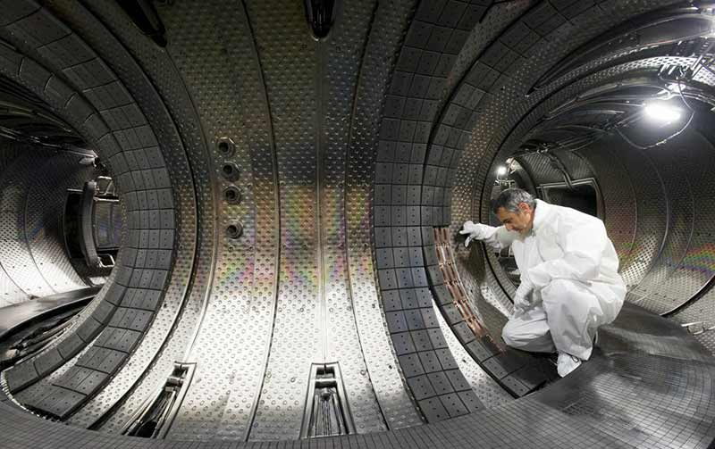 maintenance_du_tokamak