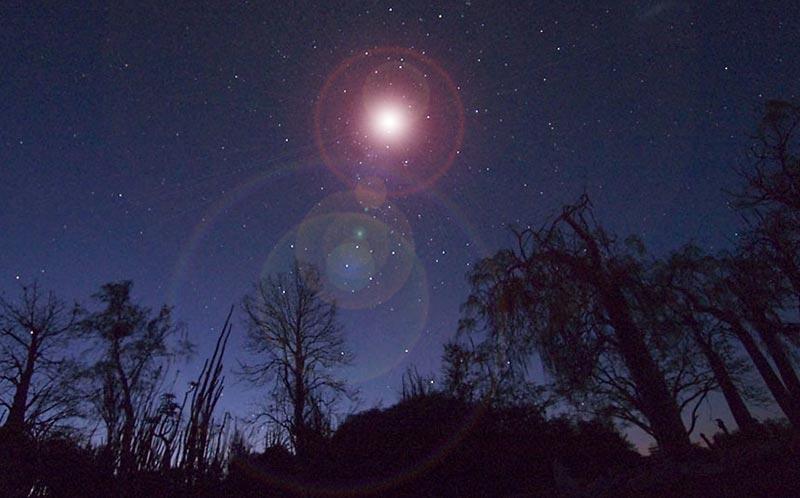 supernovagokyuzu487