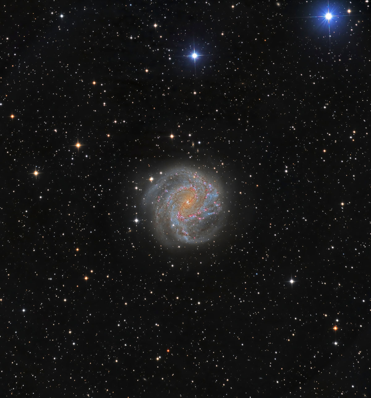 Fotoğraf: http://www.astrobin.com/170211/B/