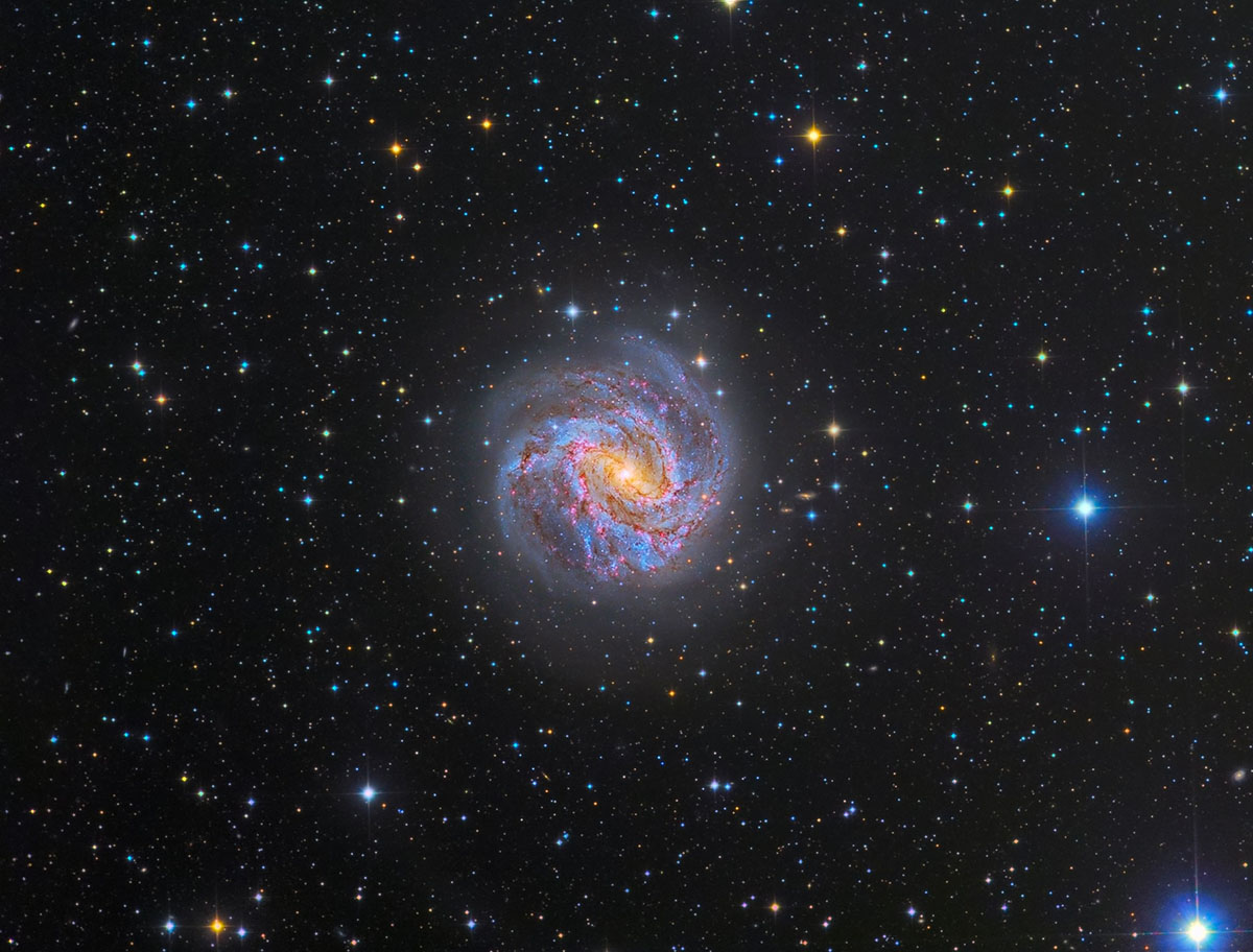 Fotoğraf: http://www.astrobin.com/104278/