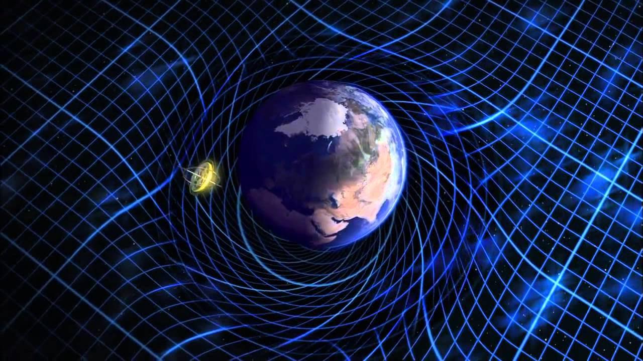 Fizikteki temel kuvvetler nelerdir