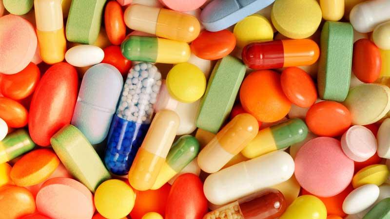 placeba-ilac