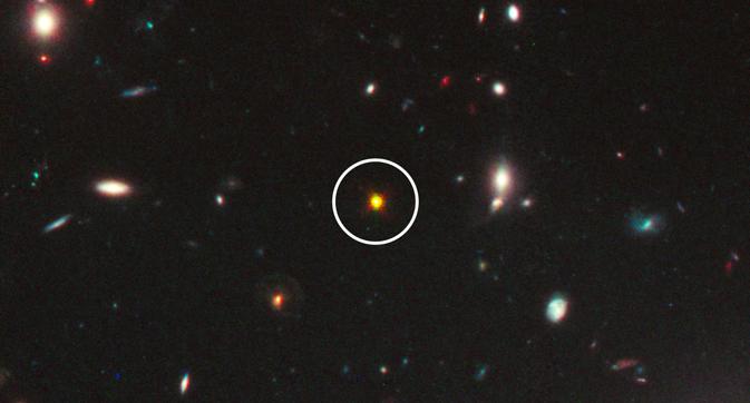 quasar79870