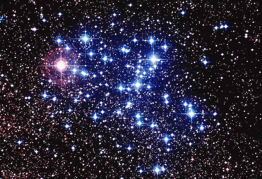 the-butterfly-star-cluster-m6-celestial-image-co