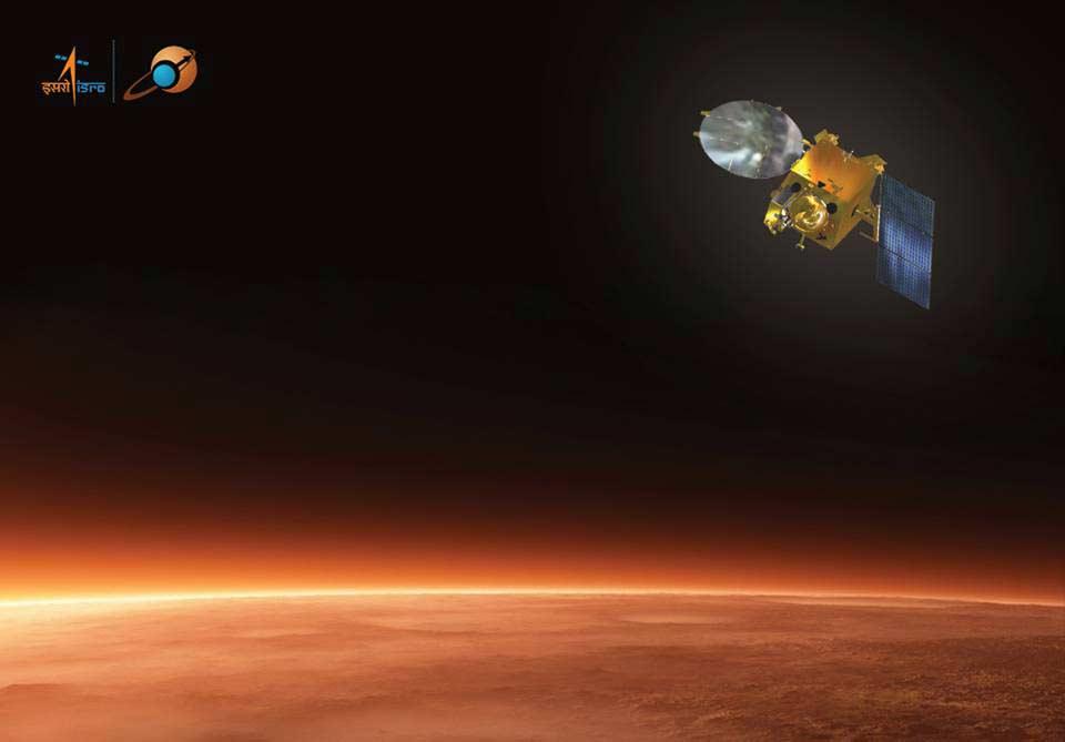 india-mars-orbiter-success