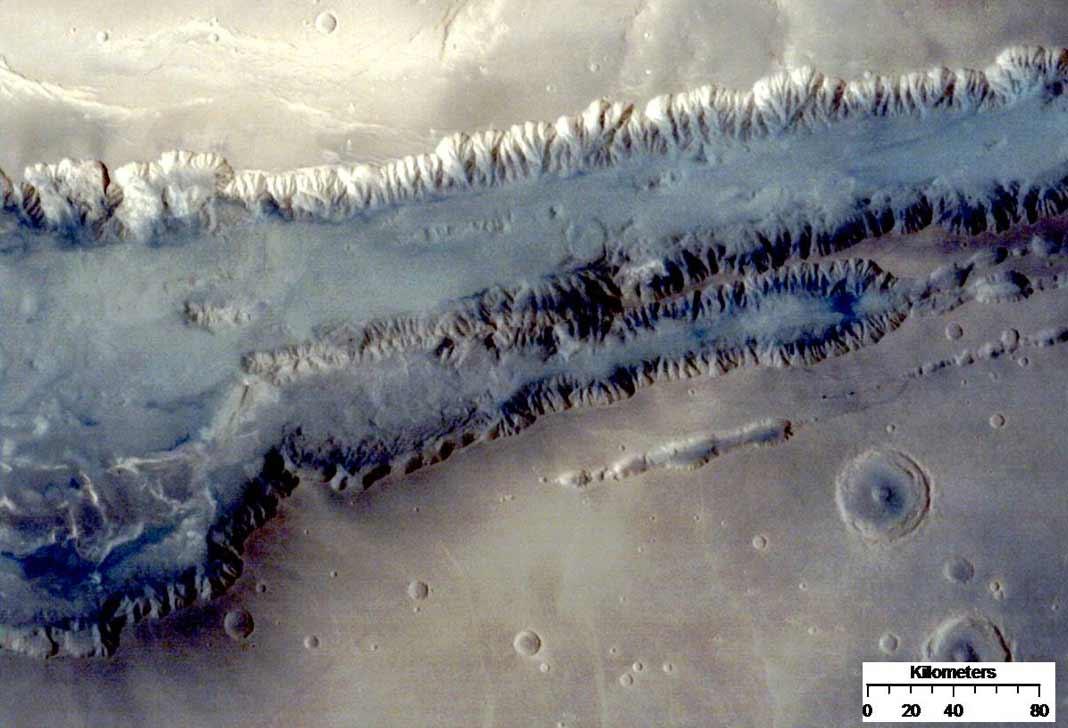 india-mars-orbiter-valles-marineris