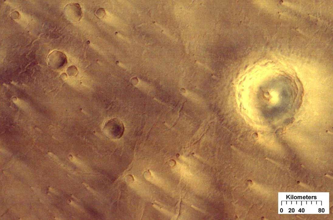 kinkora-crater-wind-streaks-mom-india