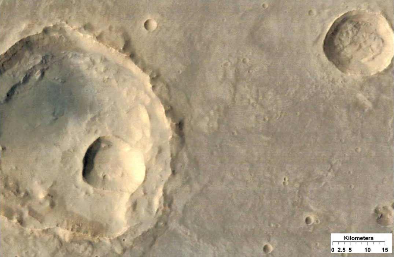 mars-superimposed-craters-mom-india
