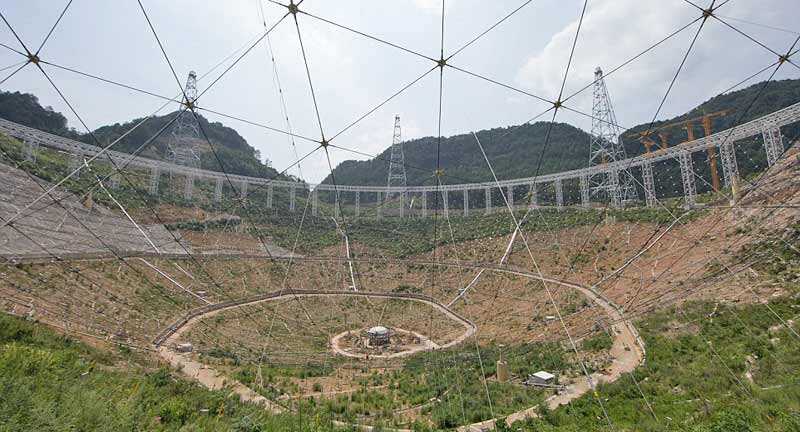Guizhou-578