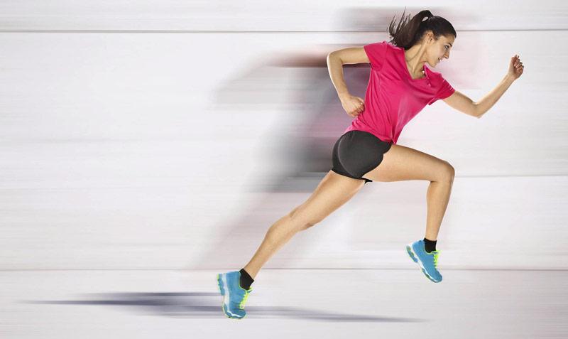 ivme-atlet-574
