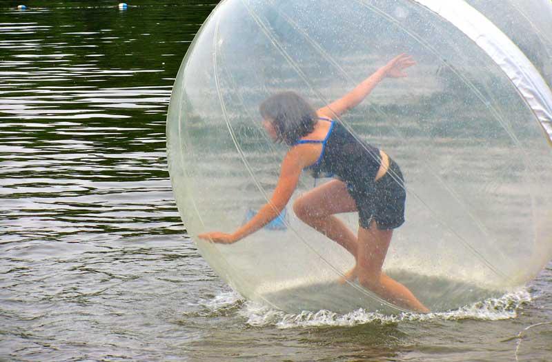 su-balonu