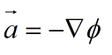 GR_EquivalencePrinciple3