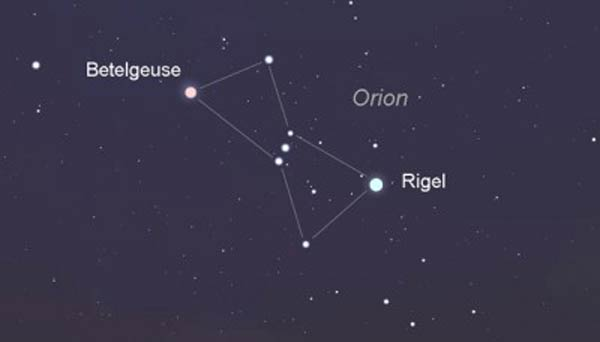Rigel-Orion-54