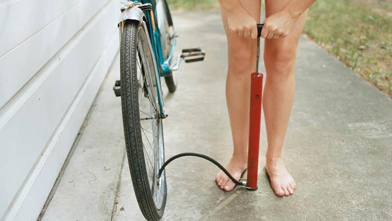 bisiklet-pompasi-66654
