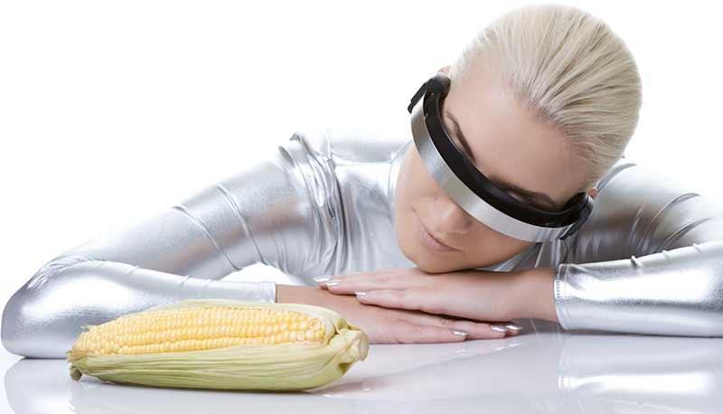 Geleceğin insanları veya çok gelişmiş varlıklar, bizim gibi düşünen, bizim gibi yiyip içen varlıklar mı olacak?
