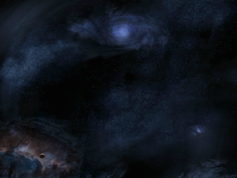 Space_skybox