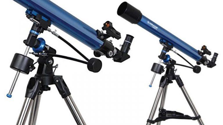 Etiket teleskop kozmİk anafor