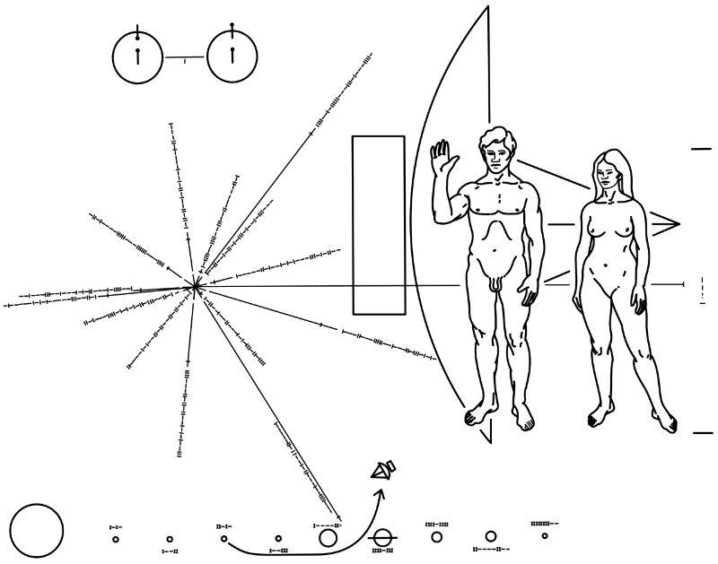 pioneer-plaque1